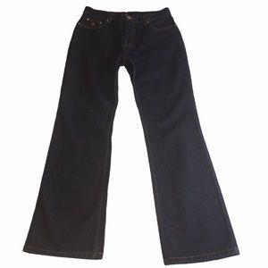 3/$21 U.S. Polo Assoc. Jeans
